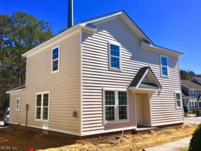 property image for 6743 HAMPTON ROADS Parkway SUFFOLK VA 23435