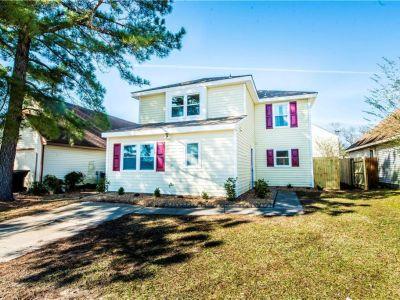property image for 4120 Marblehead Drive VIRGINIA BEACH VA 23453