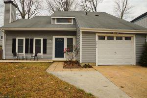 property image for 3876 Meadowbrook Virginia Beach VA 23453