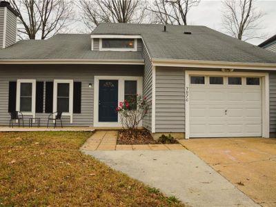 property image for 3876 Meadowbrook Court VIRGINIA BEACH VA 23453