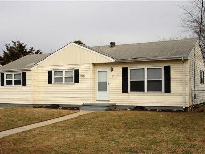 property image for 5556 Aurora Drive VIRGINIA BEACH VA 23455