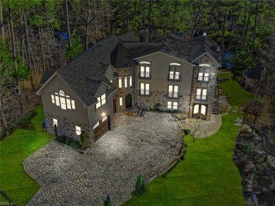 property image for 2505 Olivia Court VIRGINIA BEACH VA 23454