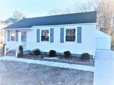 property image for 715 Dudley Avenue NORFOLK VA 23503