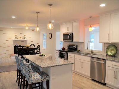 property image for 309 Bartlett Drive CHESAPEAKE VA 23322