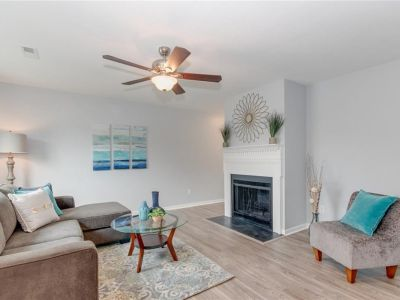 property image for 4413 River Shore Road PORTSMOUTH VA 23703