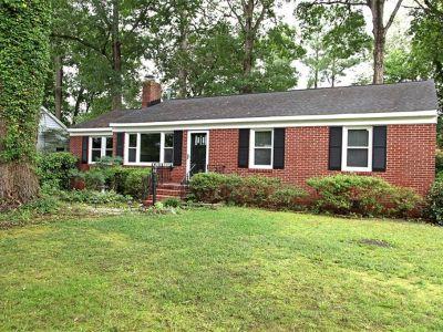property image for 76 Concord Crescent NEWPORT NEWS VA 23606
