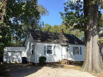 property image for 2715 Peronne Avenue NORFOLK VA 23509
