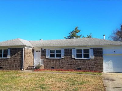 property image for 4714 Hatton Point Road PORTSMOUTH VA 23703