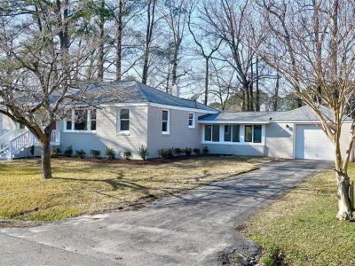 property image for 247 Sedgefield Avenue VIRGINIA BEACH VA 23462
