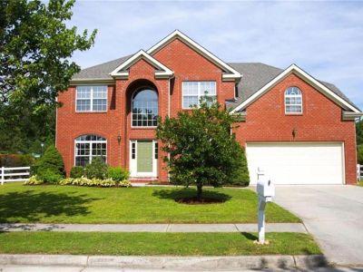 property image for 2920 Chambers Drive VIRGINIA BEACH VA 23456
