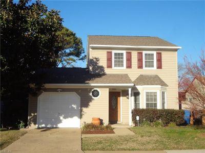 property image for 3720 MEADOWGLEN Road VIRGINIA BEACH VA 23453