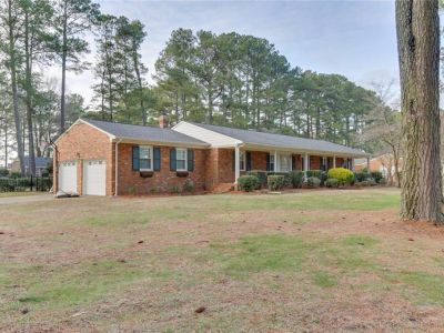 property image for 5137 Harbor Road SUFFOLK VA 23435