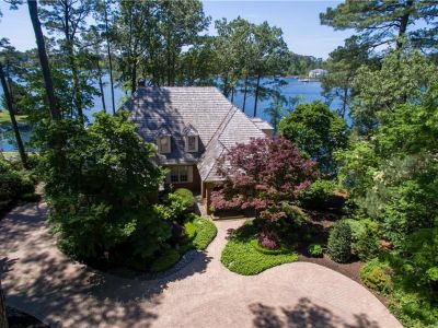 property image for 1500 CORNWELL Lane VIRGINIA BEACH VA 23454