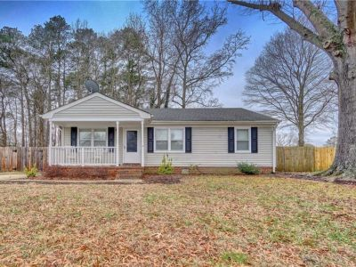 property image for 3216 Stefanie Court CHESAPEAKE VA 23323