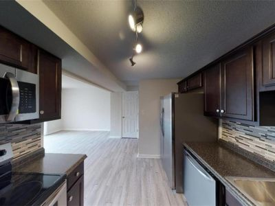 property image for 3393 Lakecrest Road VIRGINIA BEACH VA 23452