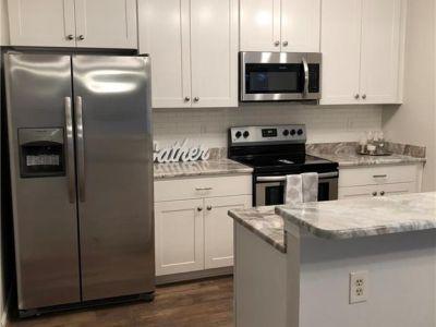 property image for 640 Ridge Circle CHESAPEAKE VA 23320
