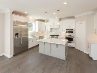 property image for 124 68TH Street VIRGINIA BEACH VA 23451