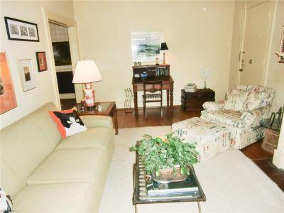 property image for 3719 Granby Street NORFOLK VA 23504