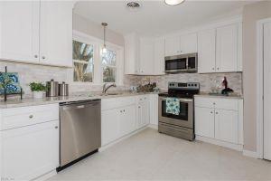 property image for 2 Windsor Hampton VA 23666