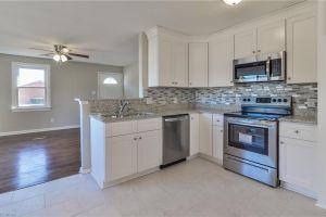 property image for 2922 Berkley Chesapeake VA 23325