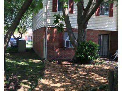 property image for 806 Craig Street NORFOLK VA 23523