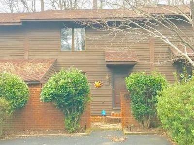 property image for   Street WILLIAMSBURG VA 23185
