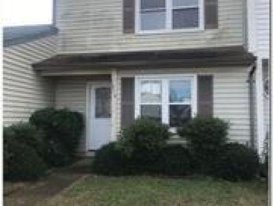 property image for 1054 Bryce Lane VIRGINIA BEACH VA 23464