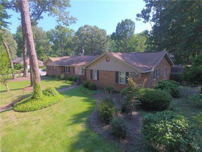 property image for 4625 McGregor Drive VIRGINIA BEACH VA 23462