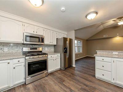 property image for 5613 Normandy Avenue VIRGINIA BEACH VA 23464
