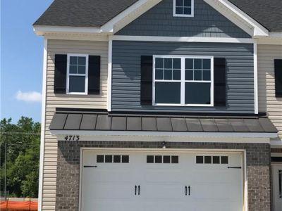 property image for 4713 KILBY Drive VIRGINIA BEACH VA 23456