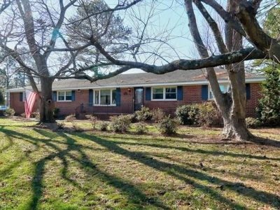 property image for 4701 Driver Court VIRGINIA BEACH VA 23462