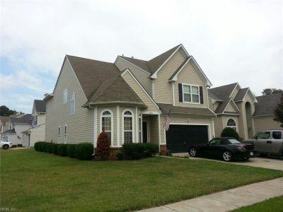 property image for 3524 Purebred Drive VIRGINIA BEACH VA 23453