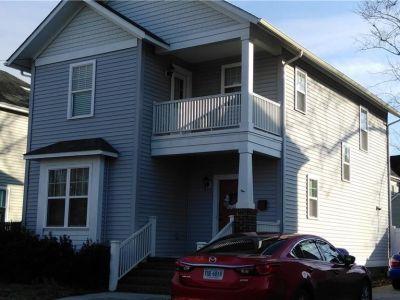 property image for 229 34th Street NORFOLK VA 23504