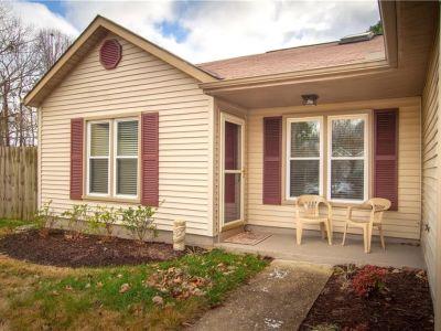 property image for 3541 Marvell Road VIRGINIA BEACH VA 23462