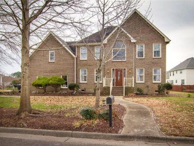property image for 2532 Sanderson Lane VIRGINIA BEACH VA 23456