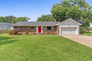 property image for 533 Hannibal Virginia Beach VA 23452