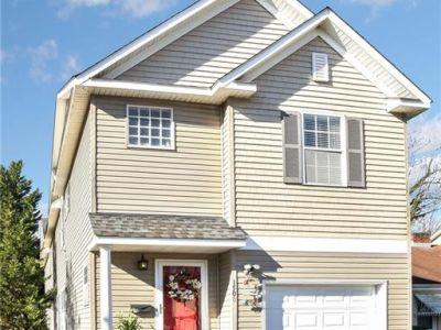 property image for 1500 Ocean Garden Street VIRGINIA BEACH VA 23454