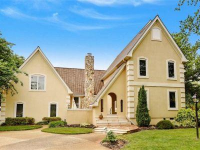 property image for 1705 CAUSSOME Mews VIRGINIA BEACH VA 23455