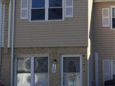 property image for 720 Grant Avenue VIRGINIA BEACH VA 23452