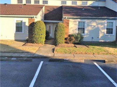 property image for 1418 Lake Huron Drive VIRGINIA BEACH VA 23464