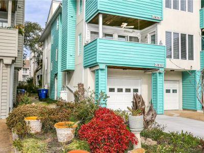 property image for 2832 Croix Court VIRGINIA BEACH VA 23451