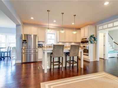 property image for 364 Clearfield Avenue CHESAPEAKE VA 23320