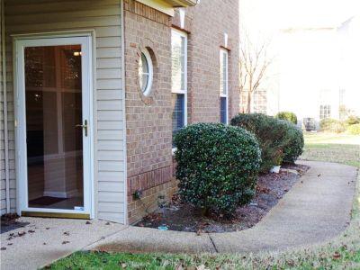 property image for 1064 Grand Oak Lane VIRGINIA BEACH VA 23455