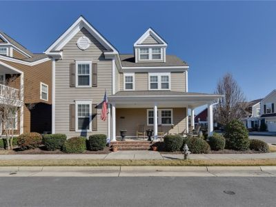 property image for 133 Sharpe Drive SUFFOLK VA 23435