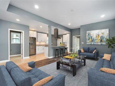 property image for 313 36th Street NORFOLK VA 23508