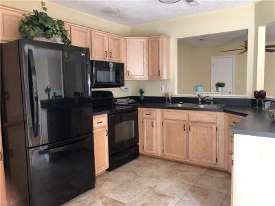 property image for 5217 Heathglen Circle VIRGINIA BEACH VA 23456