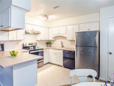 property image for 1158 Ocean Pebbles Way VIRGINIA BEACH VA 23451