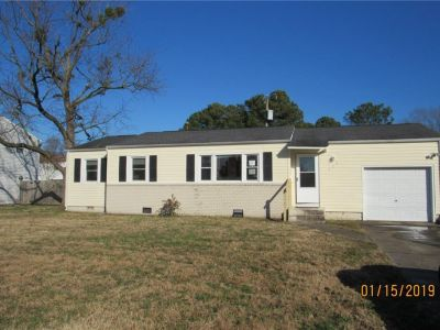 property image for 828 Holly Hedge Avenue VIRGINIA BEACH VA 23452