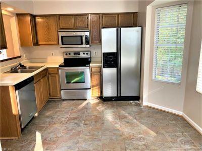 property image for 336 Windy Ridge Lane NEWPORT NEWS VA 23602