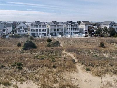 property image for 1428 W Ocean View Avenue NORFOLK VA 23503